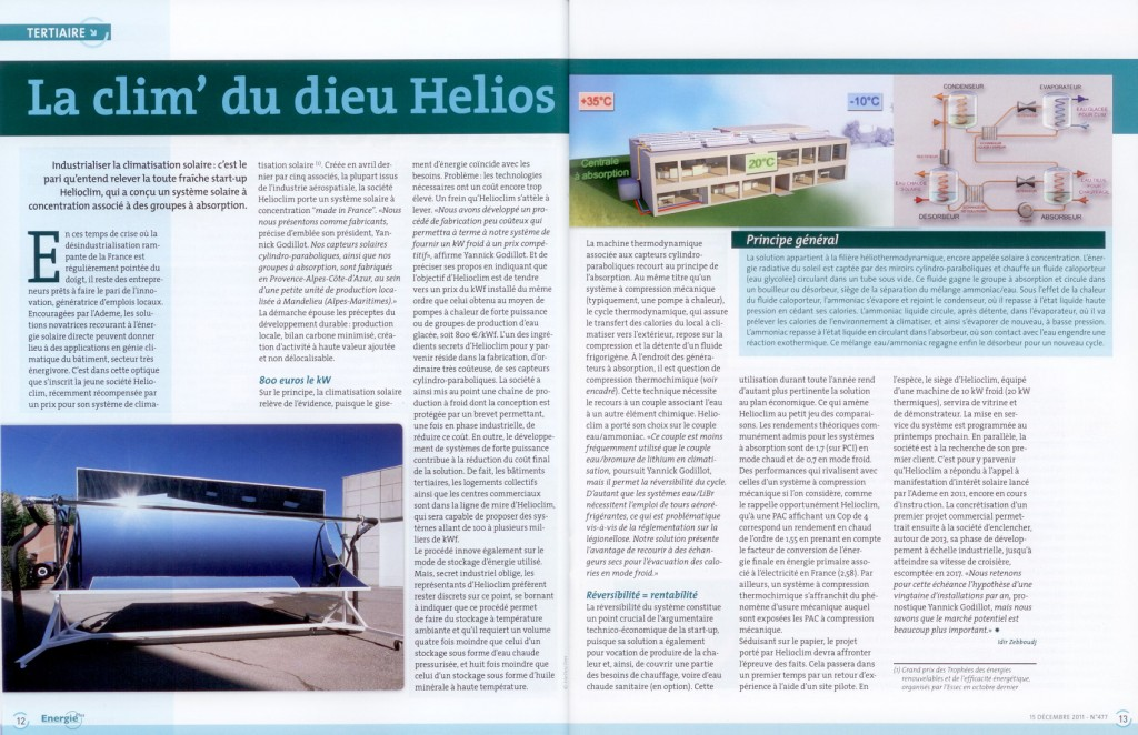 Article-Energie-plus-1024x662