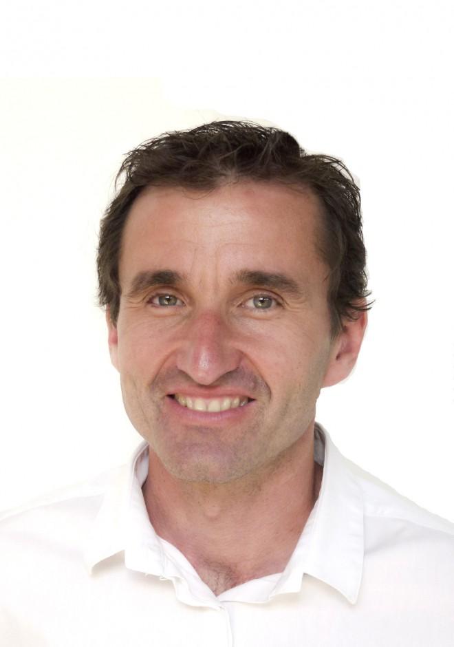 Charles mai 2015