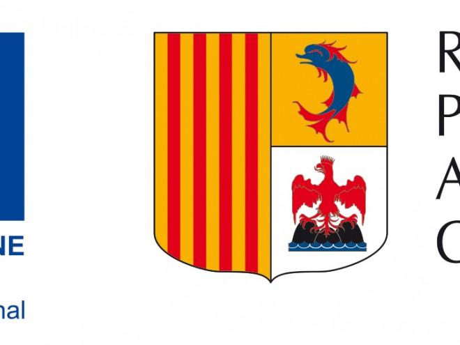 Logo-europe-FEDER+PACA-coul