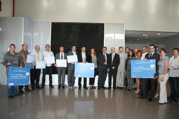 Forum_pour_l_emploi_2012-17