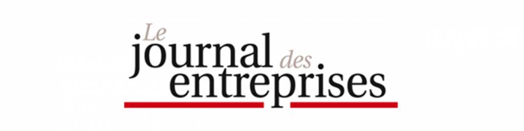 Le-journal-des-Entreprises-2-1200x300