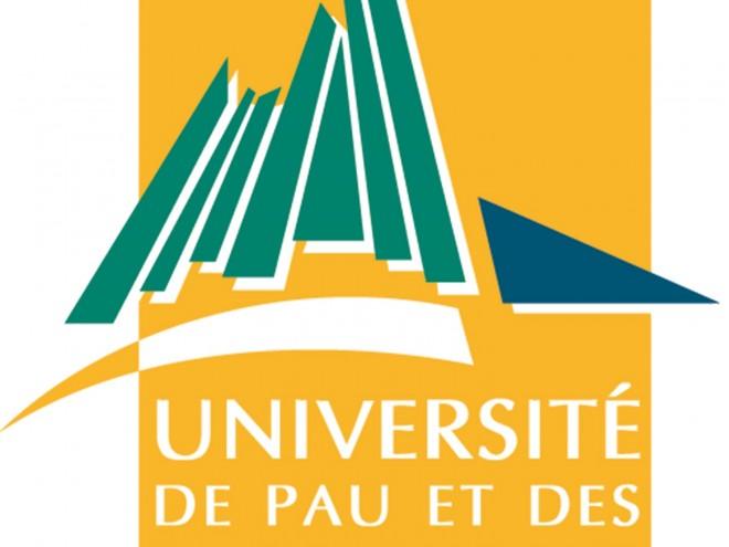Logo UPPA LaTEP