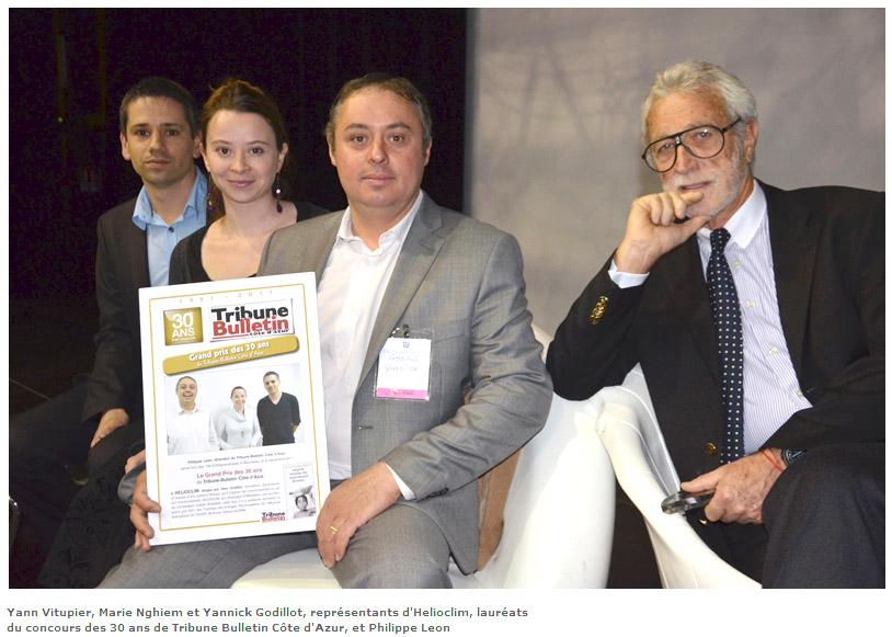 Prix-Tribune-CA
