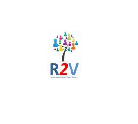 R2V small