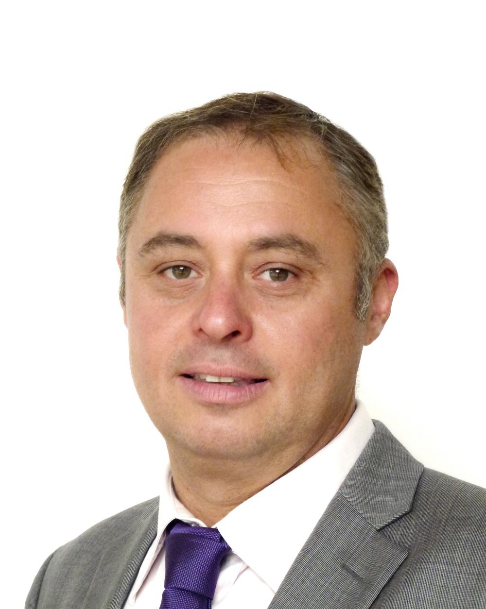Yannick Mai 2015