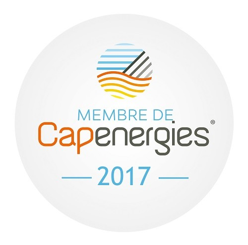 capenergies small