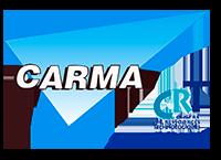 logo-carma