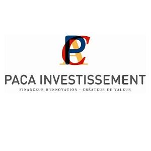 paca invest small